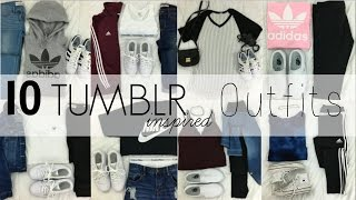 outfits for tweens