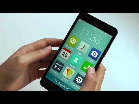 Recenzja Asus Zenfone 6 - test Tabletowo.pl