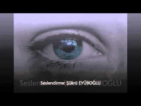 AĞLAMAK.. Sinan Öztürk