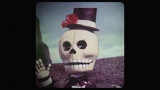 """James – """"Frozen Britain"""" (Official Video)"""