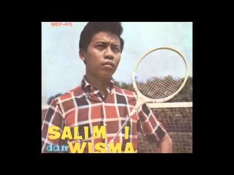 Salim I   Kematian Chinta