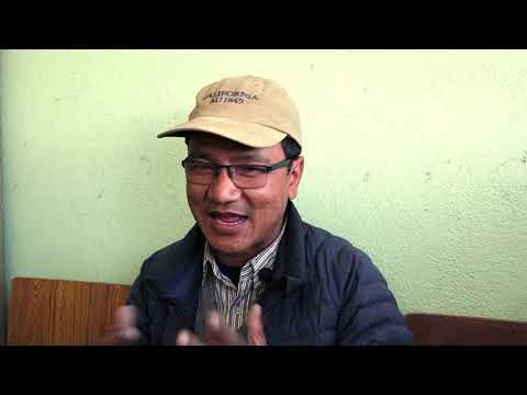 Nepal Today