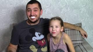 видео Розыгрыш моей скрап-конфетки и опрос