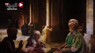 تعرف على كيفية تولي «السلطان برقوق» السلطة