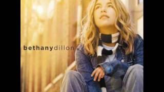 Bethany Dillon Playlist