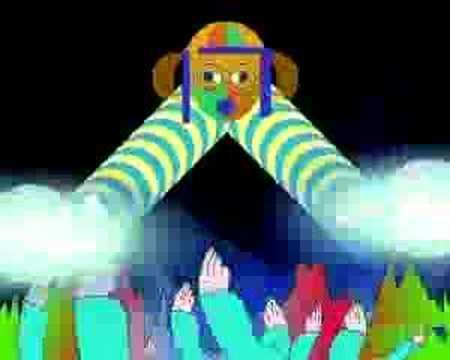 ape-x adam sky