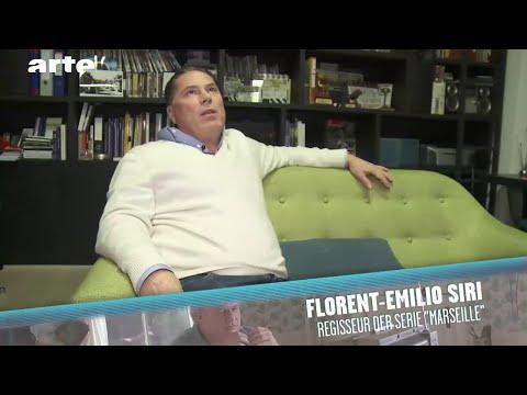 FlorentEmilio Siri Regisseur der Serie