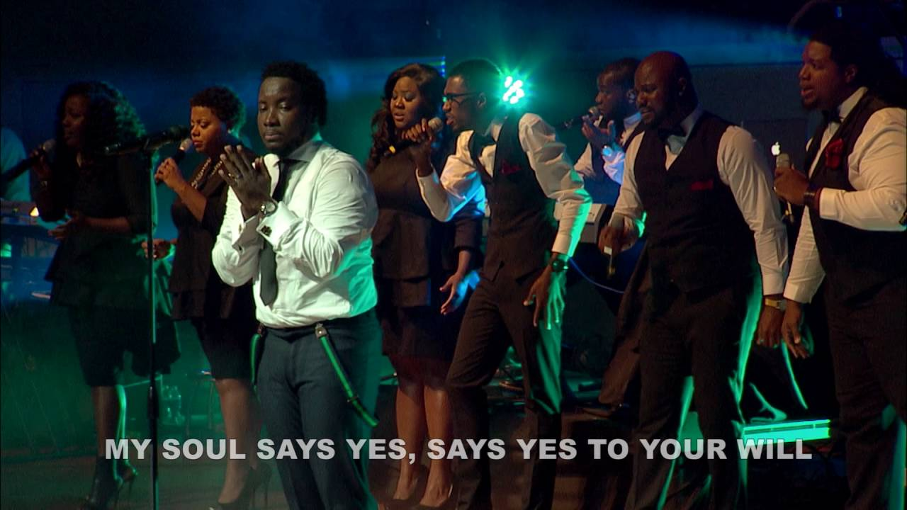 my-soul-says-yes-sonnie-badu-official-live-recording-official-sonnie-badu-tv