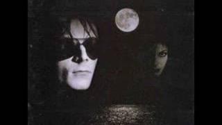 80s Underground & Gothic Rock
