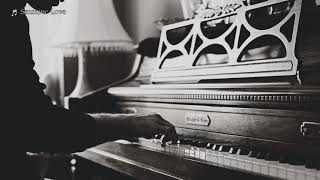 Professional Piano BGM Music: Soothing YouTube Music, Sleeping Music ♪