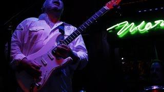 Paul Rose & the Dallas Cats - Bleeding Heart