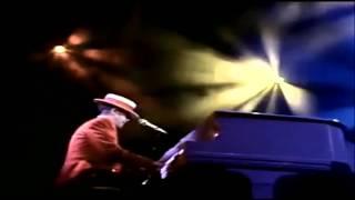 ELTON JOHN-SONG FOR GUY - SIDNEY 1984 (HD-856X480)