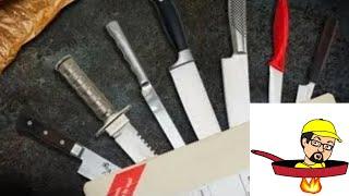 KnifeAid - SHARK TANK