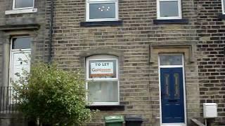 GoHaven | 3 Bed Rental Longwood | Lettings Huddersfield