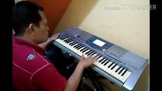 Pertemuan 2 (Rita Sugiarto): Latihan Musik Instrumental 🎹🎸🎤