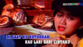 Download Mp3 Sekali Saja / Trisna Levia