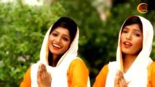 Mukti Mala / Preeti Megha / Bhagwan Valmiki Bhajan / MsRecords