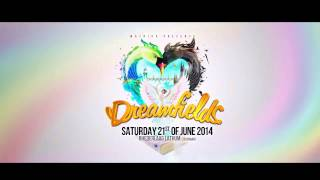 Dreamfields 2014 Promo Mix | XXLERATOR Area