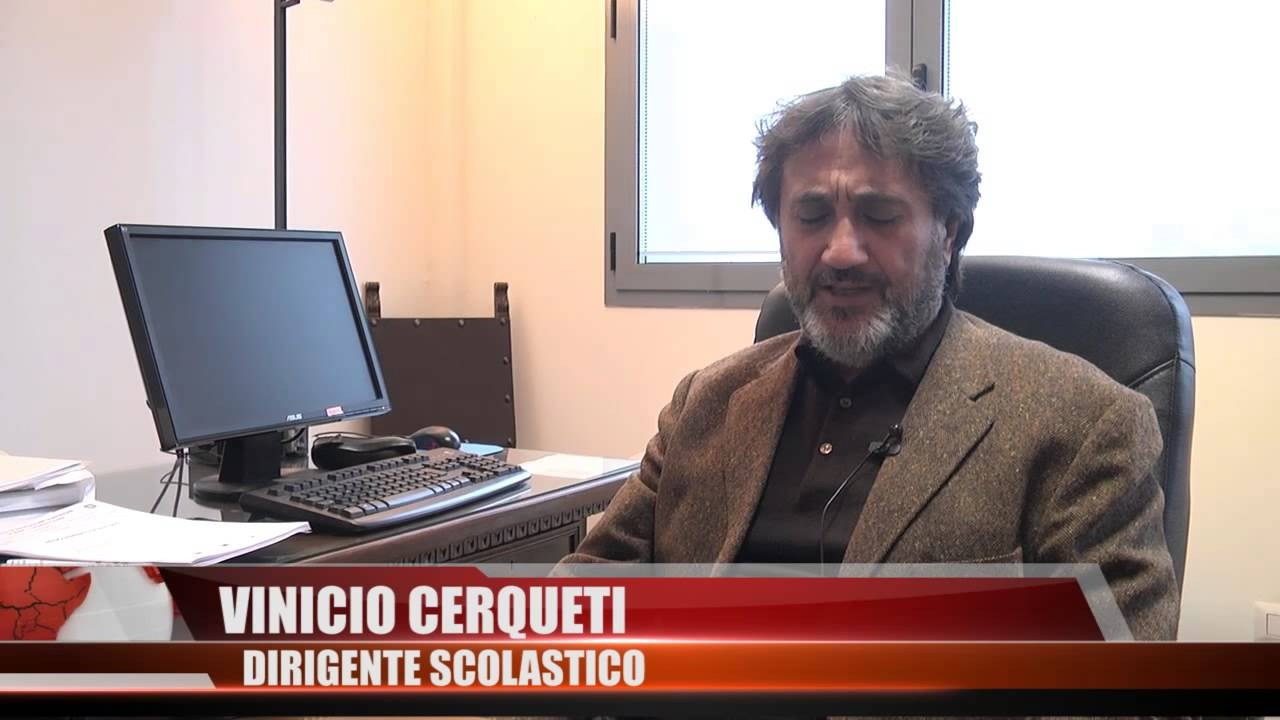 "Istituto ""Podesti C. Onesti"" Ancona - Video 2013 - YouTube"