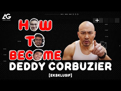 HOW TO BECOME: