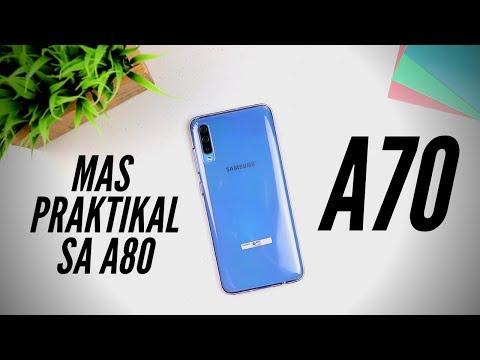 samsung-a70:-mas-okay-nga-ba-sa-samsung-a80?!