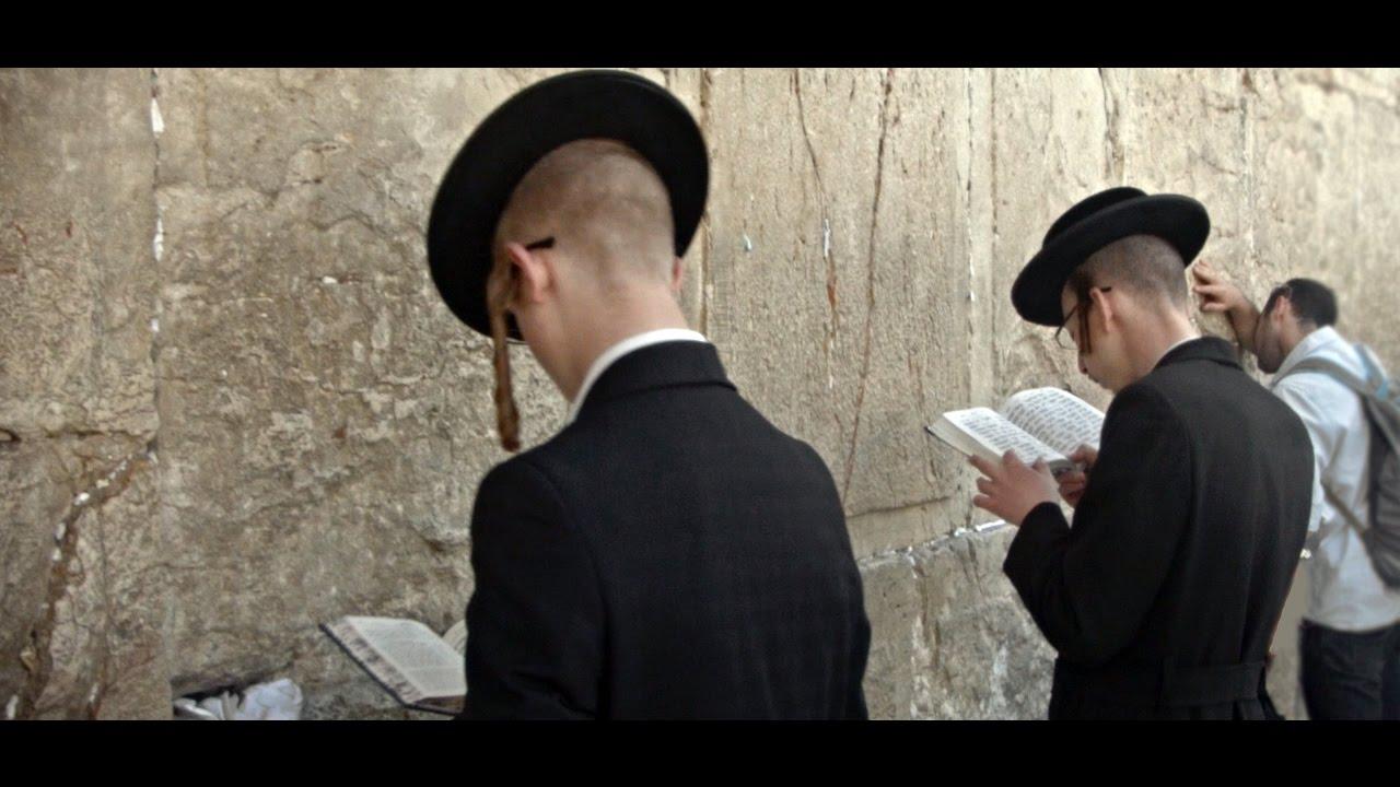 Filme Israel