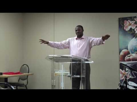 Understanding True Biblical Discipleship