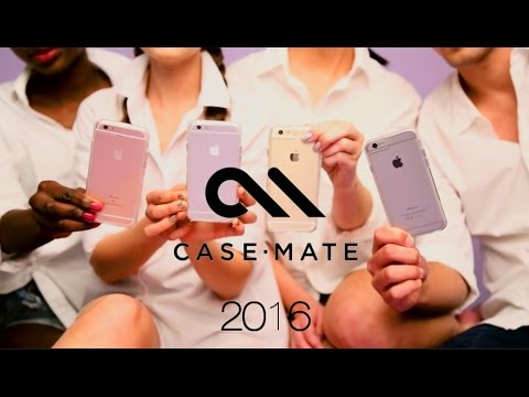 CM Lifestyle Montage 2016