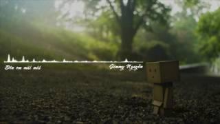 Bên em mãi mãi (Mãi mãi bên em)- Jimmy Nguyễn
