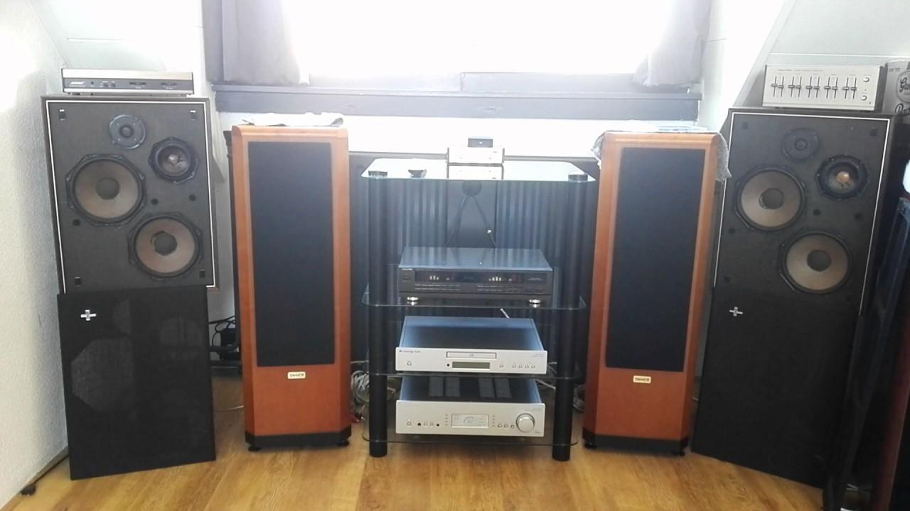 Philips 22 Rh 427 21z 22rh427 21z Full Range Speaker