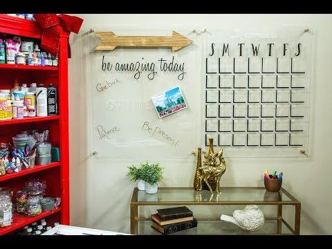 vision-board-wall-calendar---home-&-family