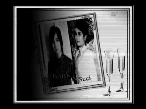 D'Masiv- Tak Tersentuh/ Zhank & Suci ( Zhank D Mr.chu-X /Story Love )