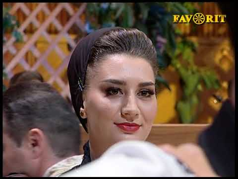 Nineta Popa - Spectacol Aniversar 40 Ani Cariera PRIMA PARTE 9iunie2019