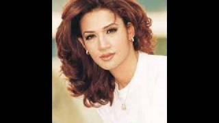 دويتو جرح الحبيب - ديانا حداد و محمد العزبى by anA eL masrY