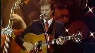 Bluegrass All-Stars - Bugle Call Rag