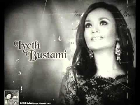 Iyeth Bustami   Tanjung Katong Alah! Emak Kawinkan Aku