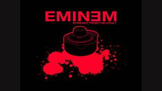 eminem dudey featuring obie trice