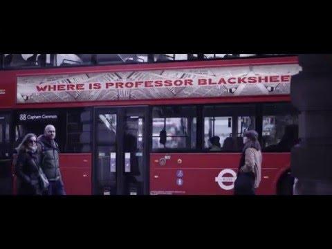 clueQuest | New Escape Room Trailer: Revenge of the Sheep