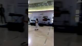 Video Jessie J - flashlight (violin cover) adelia alika #Mall bali galeria download MP3, 3GP, MP4, WEBM, AVI, FLV Oktober 2018