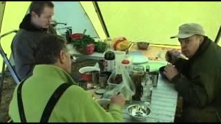Шатер-тент mawerick cosmos 600(Быстросборные палатки MAWERICK шатры, тенты, палатки., 2012-04-30T19:28:56.000Z)