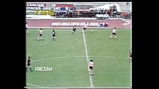 1985/86, Serie B, Cagliari - Palermo 1-0 (31)