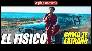 EL F S CO - Como Te Extraño Video Oficial By Rou Roff Cubaton - Reggaeton 2018