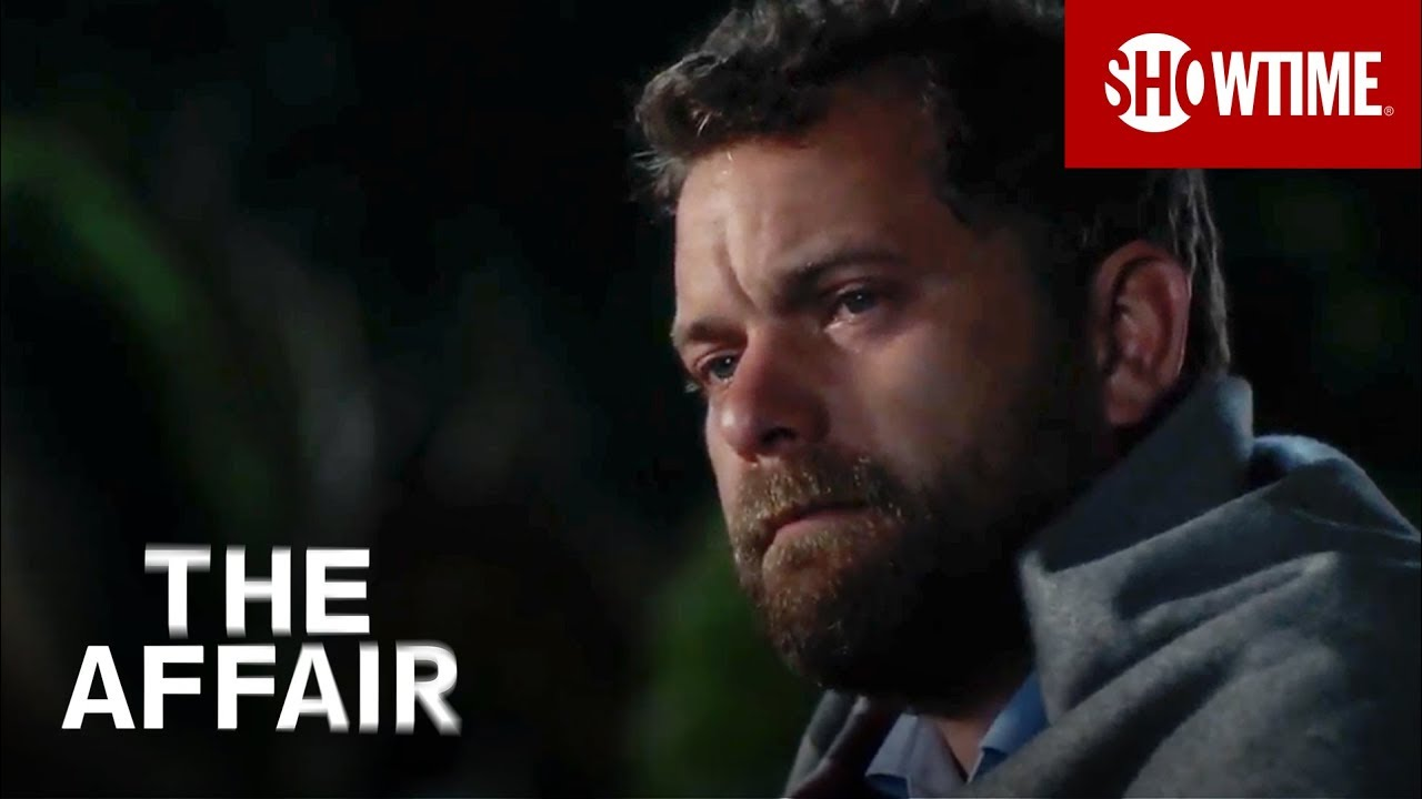 Download 'I Was Coming Back For Her' Ep. 10 Official Clip   The Affair   Season 4