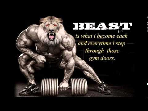♫ DIFREY: VOL.1 BEST MUSIC BODYBUILDING MOTIVATION 2015 ♫, MUSIQUE MUSCULATION 2015