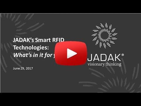 WEBINAR JADAK's Smart RFID Technologies — Especially for European Market 20170629 1150 1