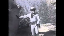 The Lone Ranger - A Personal Message from Clayton Moore to John Kapelos