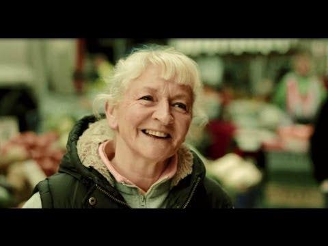 Beautiful Irish Women, Ireland - People from YouTube · Duration:  3 minutes 48 seconds