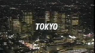 1993年.