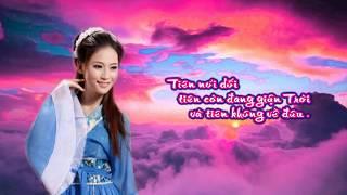 Download Huyền Thoại  Chiều Mưa   Tuấn Vũ   HD Mp3