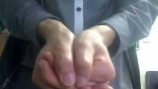 手笛示範~~Hand-Flute Example.wmv